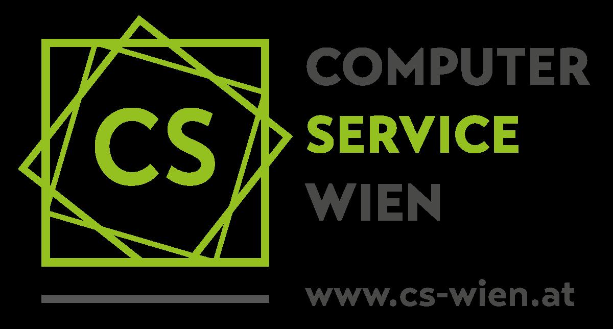 Computerservice Wien